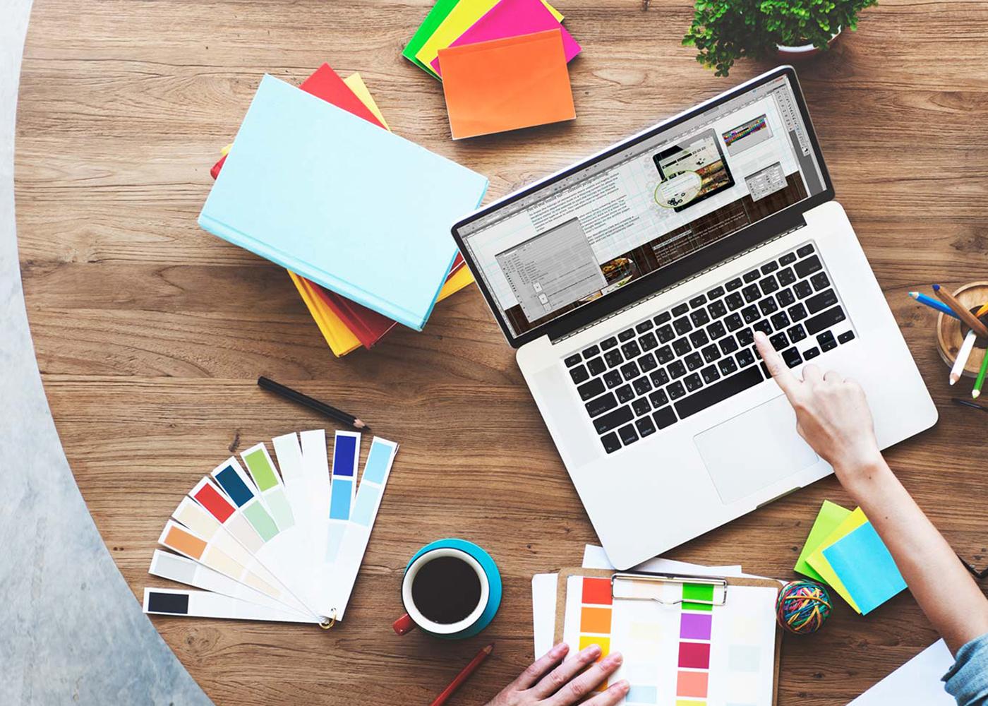 Web Tasarım Dukanı Gaziantepda