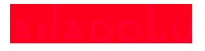 Anadolu Sanat Logo