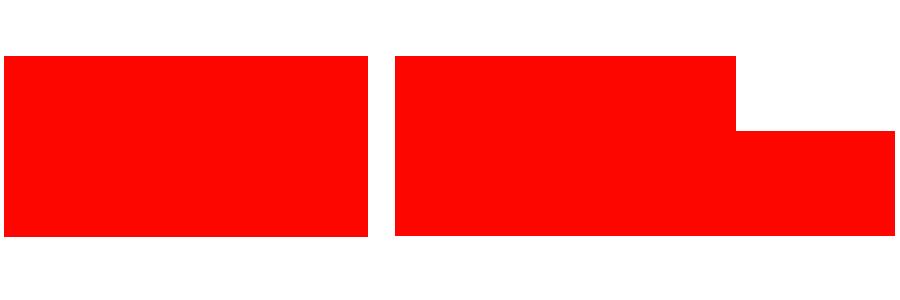 Anadolu Sanat Kırmızı Logosu Gaziantepda