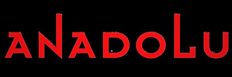 Anadolu Pembe Logo Gaziantepda