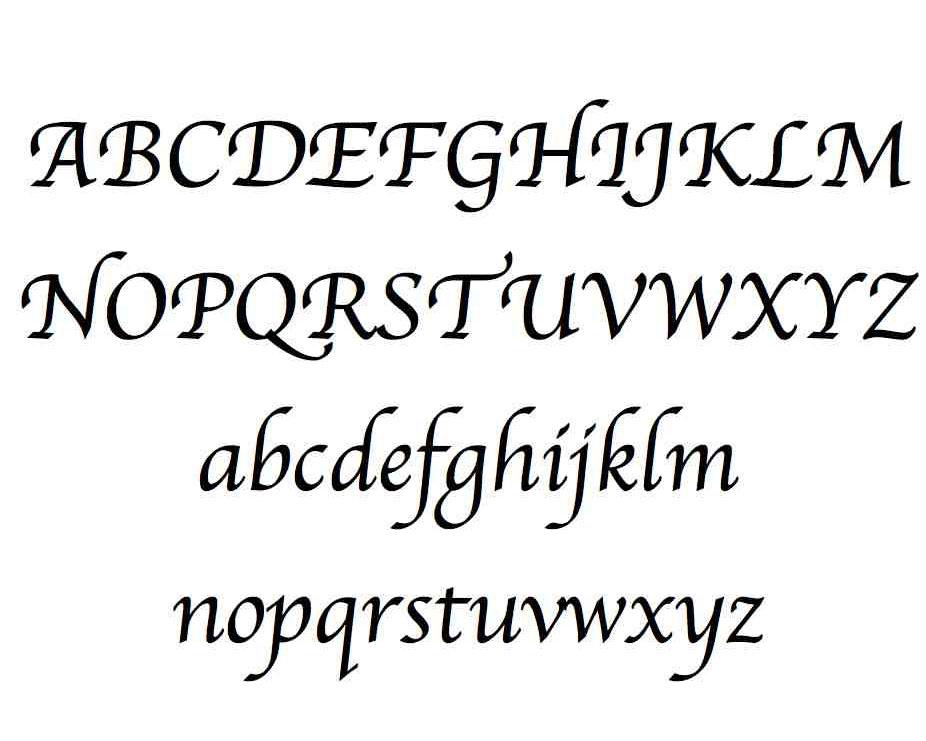 Kaligrafi Örnekleri Gaziantepda