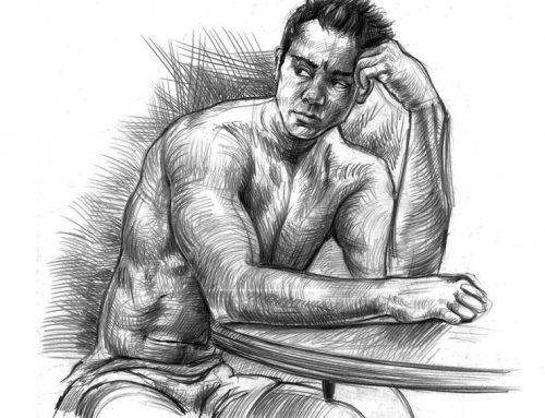 Gaziantepteki Anatomi Dersleri Nasıl Yapılmaktadır