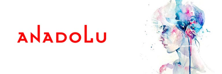 Anadolu Sanat Sulu Boya Grupları Gaziantepda